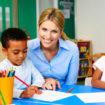 teacher-student 2