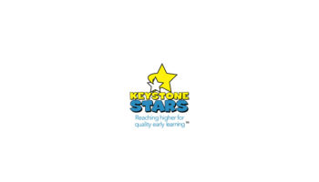 Keystone STARS Website Banner