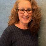 Michelle Long 2020