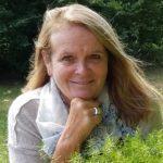 Suzanne Glenn (2)